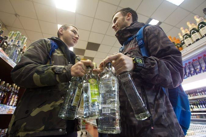 Агитационный материал по профилактике наркомании и алкогольной зависимости в краснодарском крае