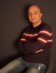 Доля Андрей